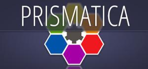 Prismatica -  logo