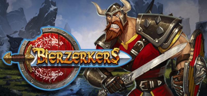 [TEST] Bierzerkers – la version pour Steam