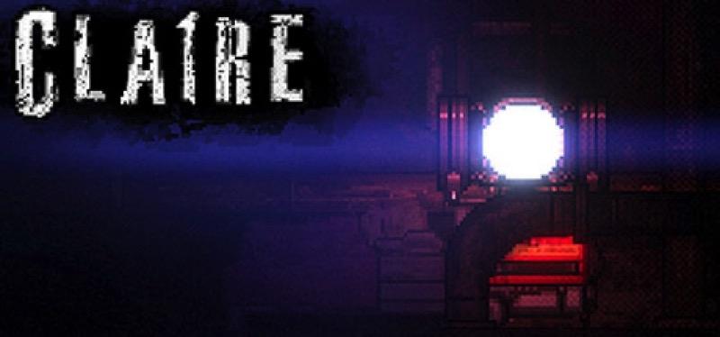 [TEST] Claire – la version pour Steam