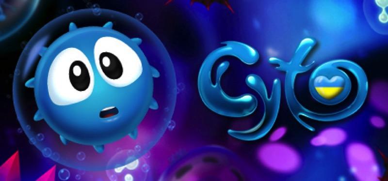 [TEST] Cyto – la version pour Steam