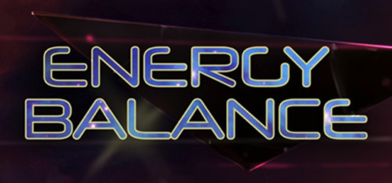 [TEST] Energy Balance – la version pour Steam