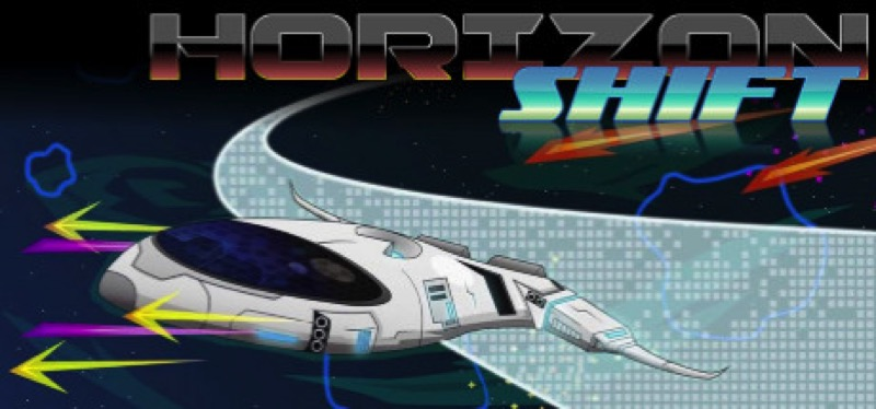 [TEST] Horizon Shift – la version pour Steam