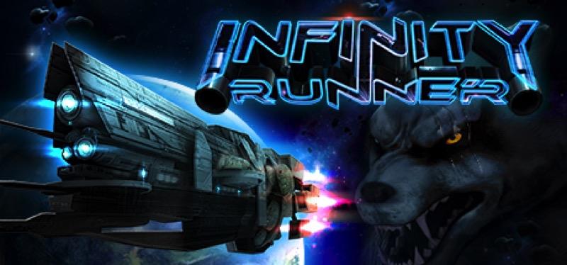 [TEST] Infinity Runner – la version pour Steam