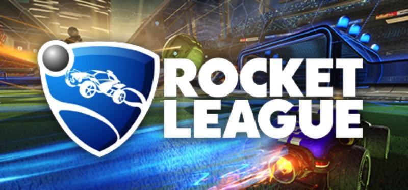 [TEST] Rocket League – la version pour Steam