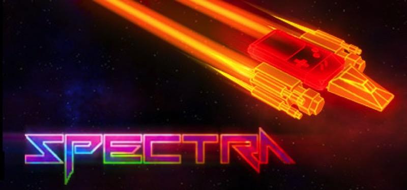[TEST] Spectra – la version pour Steam