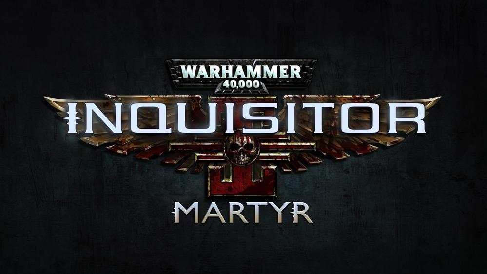 187 warhammer 40000 inquisitor � martyr blog des jeux