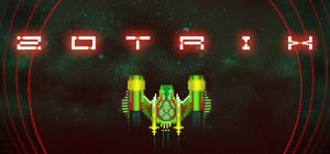 Zotrix - logo
