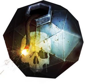 Bombshell - icon
