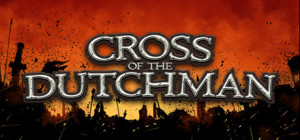 Cross of the Dutchman - logo