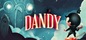Dandy - logo