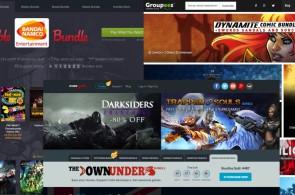 Les bundles ou compilations de jeux (2015)