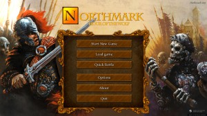 Northmark