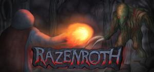 Razenroth - logo