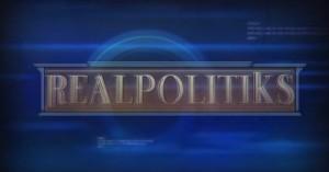 Realpolitiks - logo
