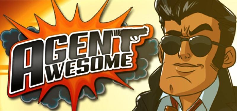 [TEST] Agent Awesome – la version pour Steam