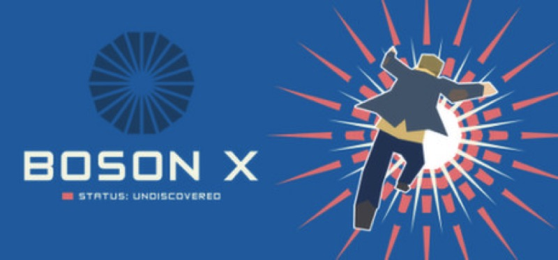 [TEST] Boson X – la version pour Steam
