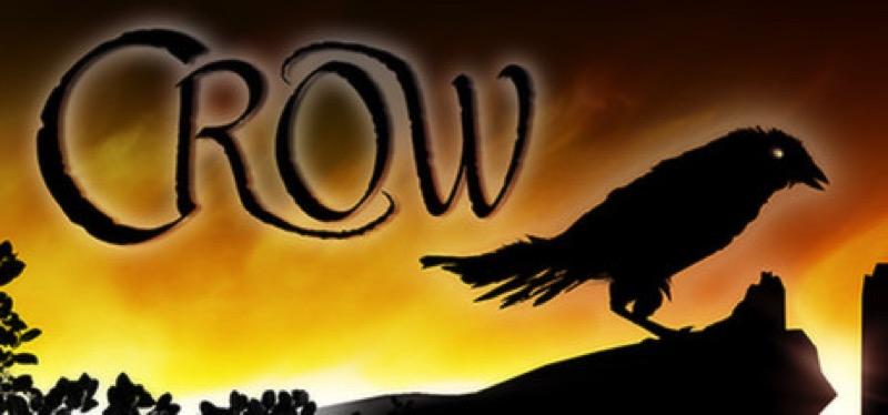 [TEST] Crow – la version pour Steam