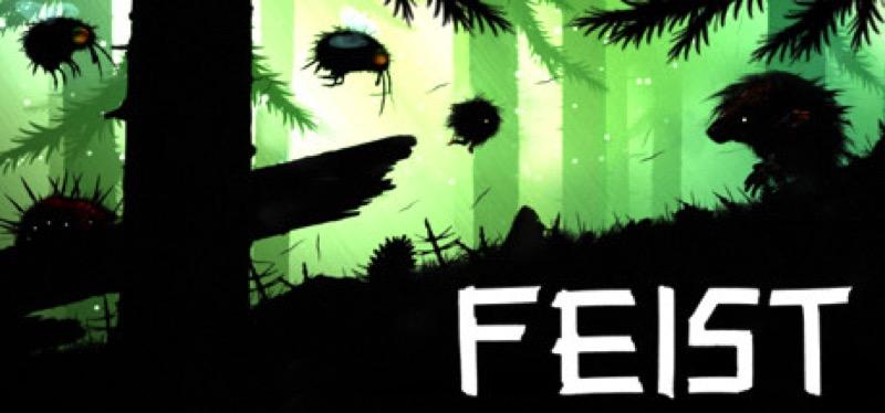 [TEST] Feist – la version pour Steam