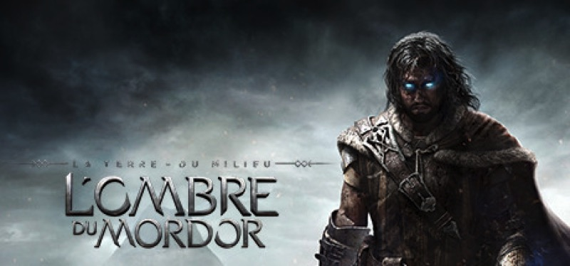 [TEST] L'Ombre du Mordor GOTY – la version pour Steam