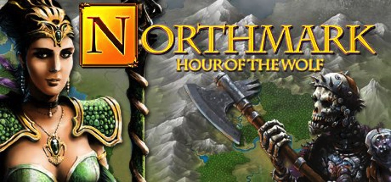 [TEST] Northmark: Hour of the Wolf – la version pour Steam