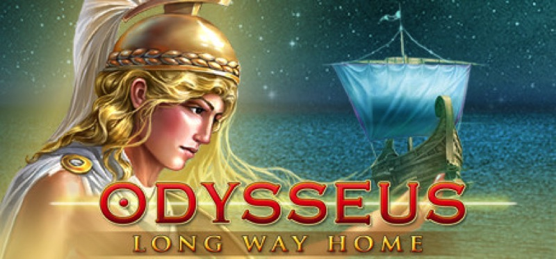 [TEST] Odysseus: Long Way Home – la version pour Steam