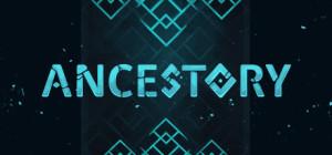 Ancestory - logo