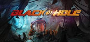 Blackhole - logo
