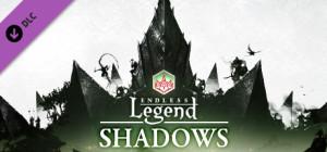Endless Legend - Shadows - logo