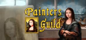 Painters Guild - logo