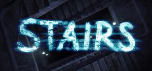 Stairs - logo