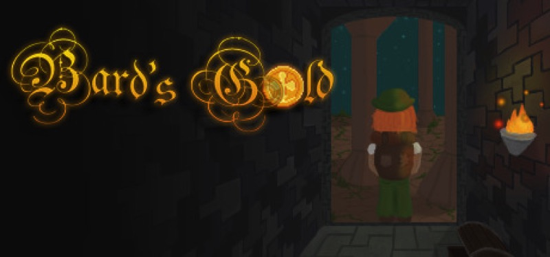 [TEST] Bard's Gold – la version pour Steam