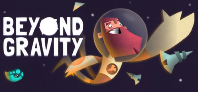 [TEST] Beyond Gravity – la version pour Steam