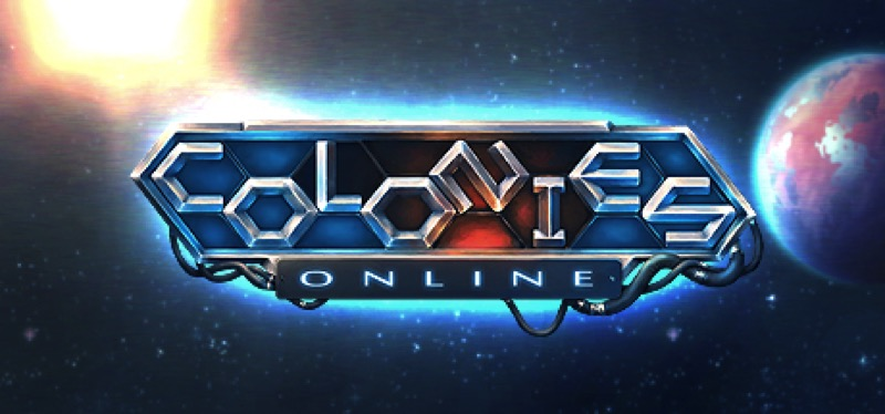 [TEST] Colonies Online – la version pour Steam