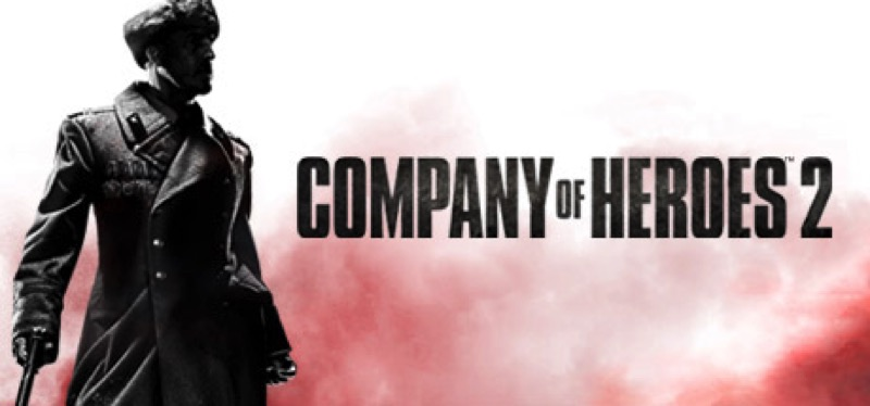 [TEST] Company of Heroes 2 – la version pour Steam