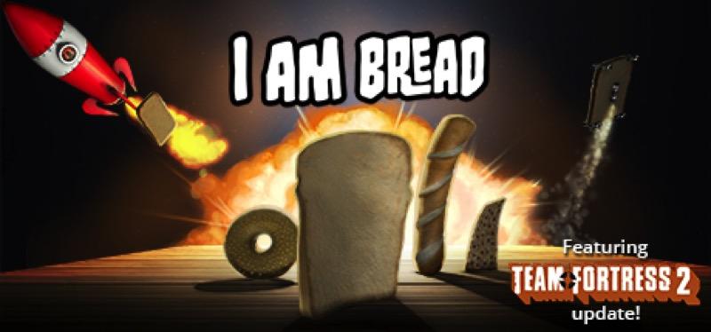 [TEST] I am Bread – la version pour Steam