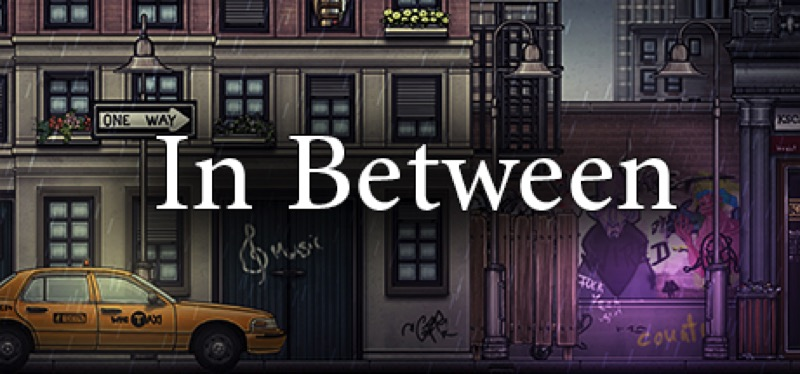 [TEST] In Between – la version pour Steam