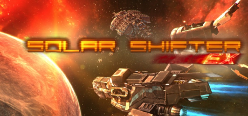 [TEST] Solar Shifter EX – la version pour Steam