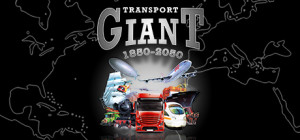 Transport Giant - logo