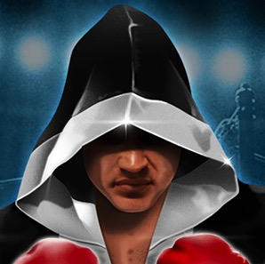 World Boxing Challenge - ico