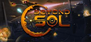 Beyond Sol - logo