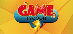 Game Tycoon 2 - logo