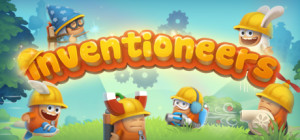 Inventioneers - logo
