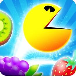 Pac-Man Bounce - ico