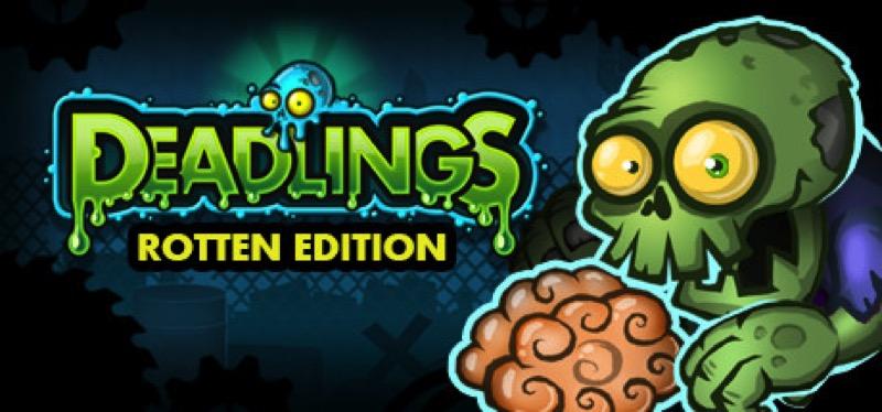 [TEST] Deadlings: Rotten Edition – la version pour Steam
