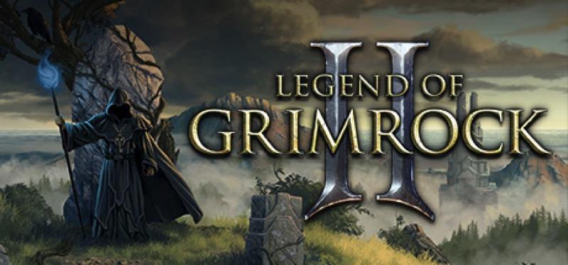 [TEST] Legend of Grimrock 2 – la version pour Steam
