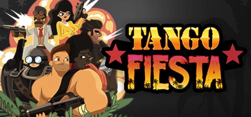 [TEST] Tango Fiesta – la version pour Steam