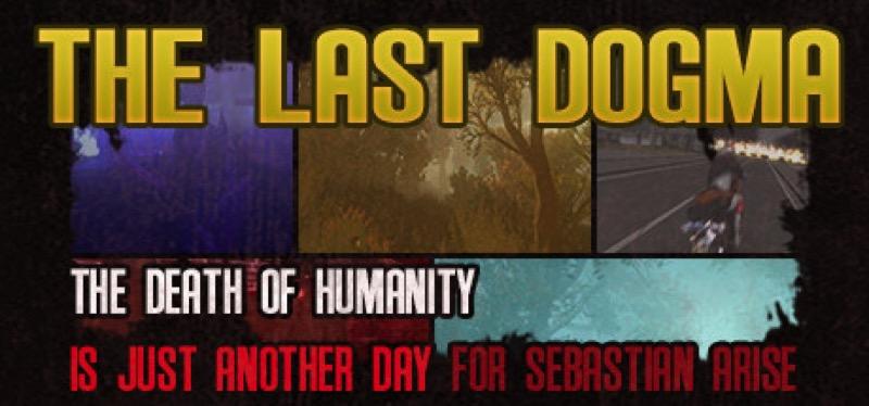 [TEST] The Last Dogma – la version pour Steam