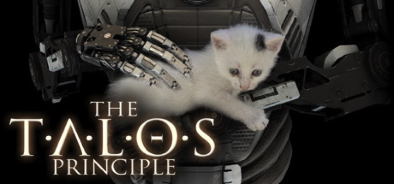 [TEST] The Talos Principle – la version pour Steam