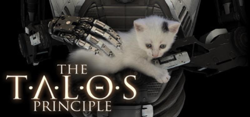 [TEST] The Talos Principle – la version pour Steam