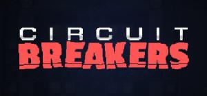 Circuit Breakers - logo